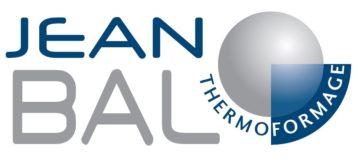 logo jean bal