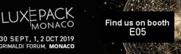 salon Luxe Pack de Monaco 2019